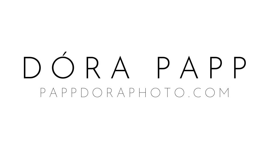 Papp Dora Photo